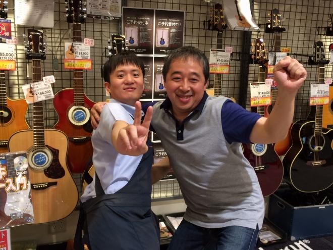 f:id:shima_c_kurashiki:20170722211255j:plain