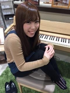 f:id:shima_c_kurashiki:20170727162353j:plain