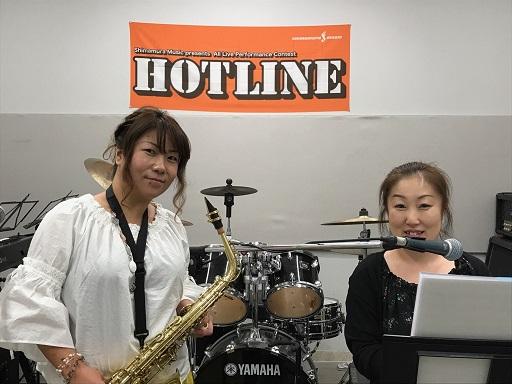 f:id:shima_c_kurashiki:20170801152329j:plain