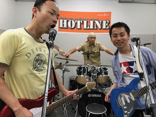 f:id:shima_c_kurashiki:20170801152434j:plain