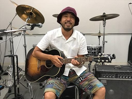 f:id:shima_c_kurashiki:20170801152447j:plain
