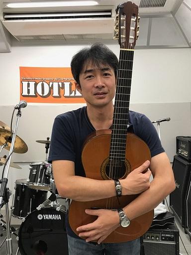 f:id:shima_c_kurashiki:20170801152500j:plain