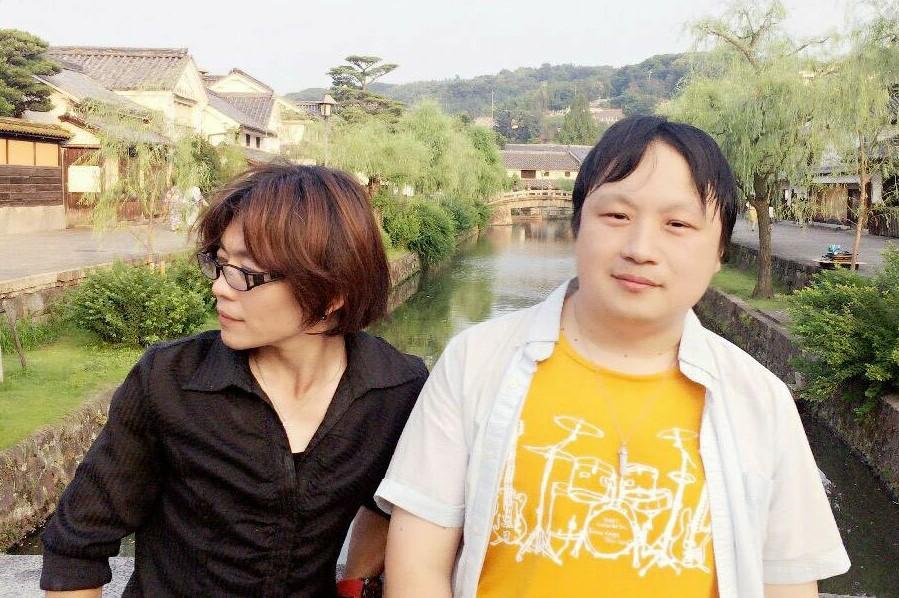 f:id:shima_c_kurashiki:20170810211945j:plain