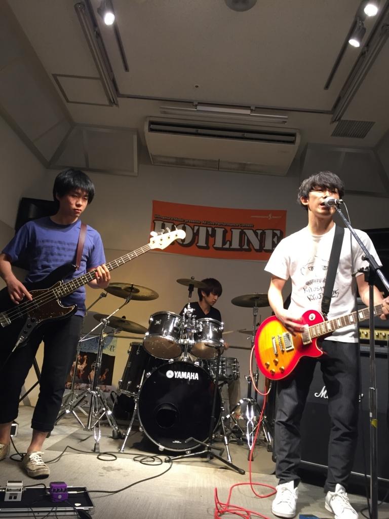 f:id:shima_c_kurashiki:20170815200259j:plain