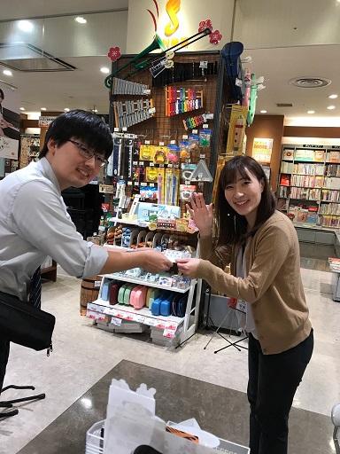f:id:shima_c_kurashiki:20171010190553j:plain