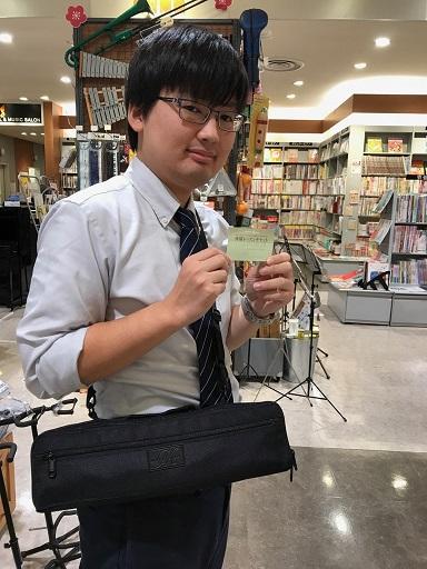 f:id:shima_c_kurashiki:20171010190556j:plain