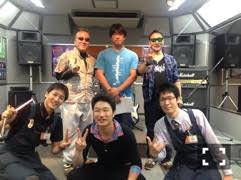 f:id:shima_c_kurume:20160630212847j:plain