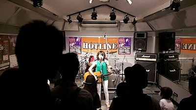 f:id:shima_c_kurume:20160804172142j:plain