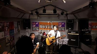 f:id:shima_c_kurume:20160804172231j:plain