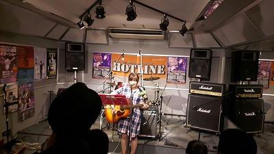 f:id:shima_c_kurume:20160804172305j:plain