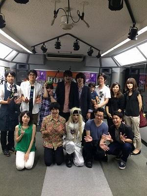 f:id:shima_c_kurume:20160804173018j:plain