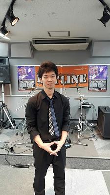 f:id:shima_c_kurume:20160817105923j:plain