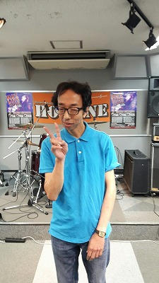 f:id:shima_c_kurume:20160817110109j:plain