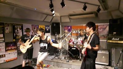 f:id:shima_c_kurume:20160817110300j:plain