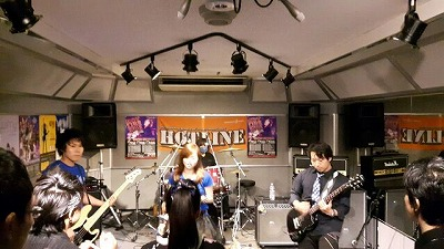 f:id:shima_c_kurume:20160817110530j:plain