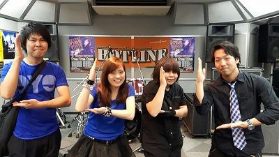 f:id:shima_c_kurume:20160817110547j:plain