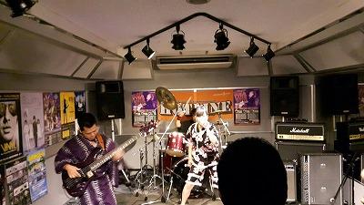 f:id:shima_c_kurume:20160817110922j:plain