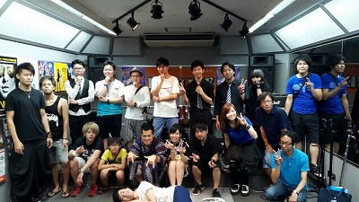 f:id:shima_c_kurume:20160817111208j:plain