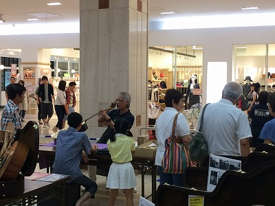 f:id:shima_c_kurume:20160923145807j:plain