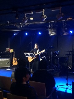 f:id:shima_c_kurume:20170126193456j:plain