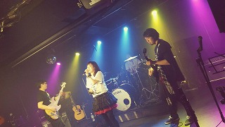 f:id:shima_c_kurume:20170126193616j:plain
