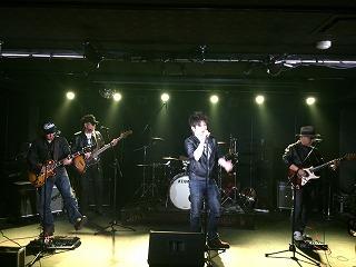 f:id:shima_c_kurume:20170126193731j:plain