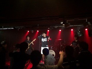 f:id:shima_c_kurume:20170126193751j:plain