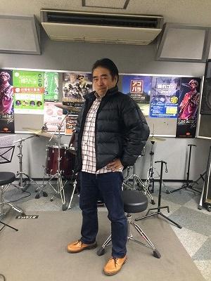 f:id:shima_c_kurume:20170220164413j:plain