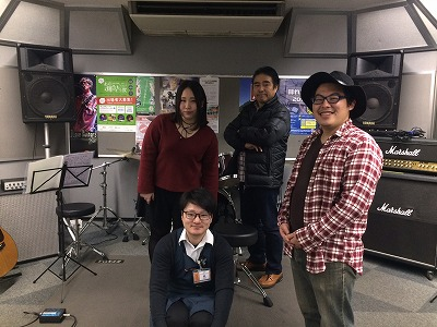 f:id:shima_c_kurume:20170220164811j:plain