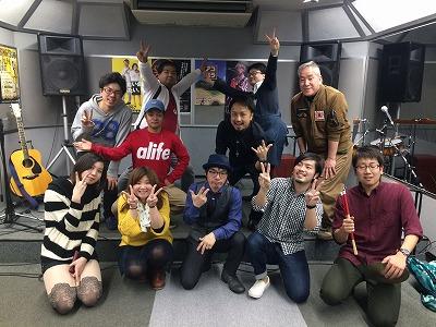 f:id:shima_c_kurume:20170313134344j:plain