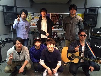f:id:shima_c_kurume:20170403132250j:plain