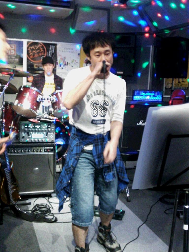 f:id:shima_c_kurume:20170420190150j:plain