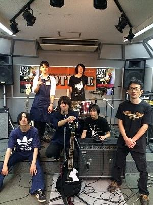 f:id:shima_c_kurume:20170718162834j:plain