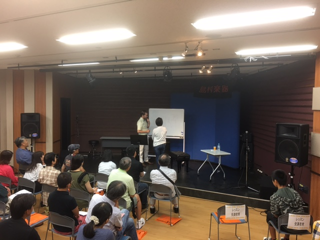f:id:shima_c_kurume:20170722182909j:plain