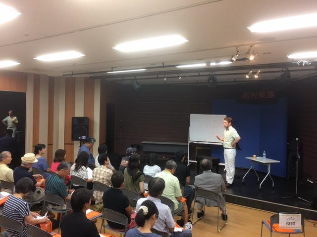 f:id:shima_c_kurume:20170722182923j:plain