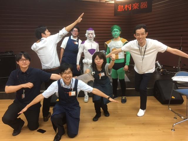 f:id:shima_c_kurume:20170726191021p:plain