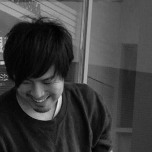f:id:shima_c_kurume:20170913101627j:plain