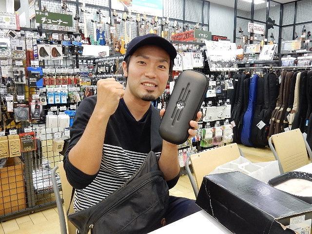 f:id:shima_c_kurume:20171016172421j:plain