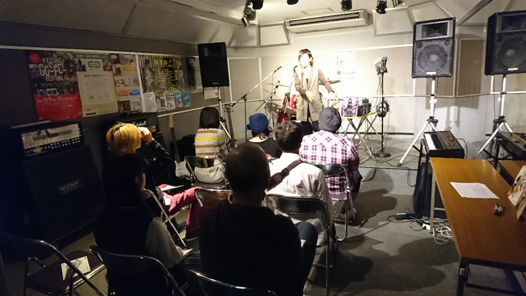f:id:shima_c_kurume:20171027203835j:plain