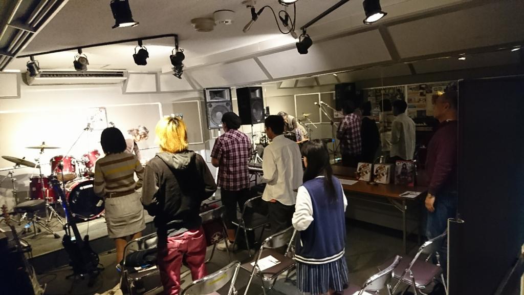 f:id:shima_c_kurume:20171027204748j:plain