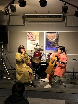 f:id:shima_c_kurume:20180312211756j:plain