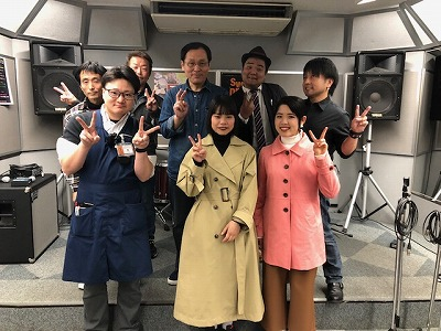 f:id:shima_c_kurume:20180312212138j:plain