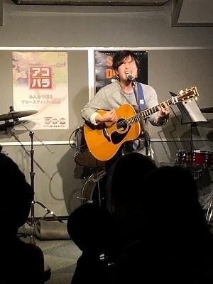 f:id:shima_c_kurume:20180319144242j:plain
