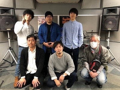 f:id:shima_c_kurume:20180319144409j:plain