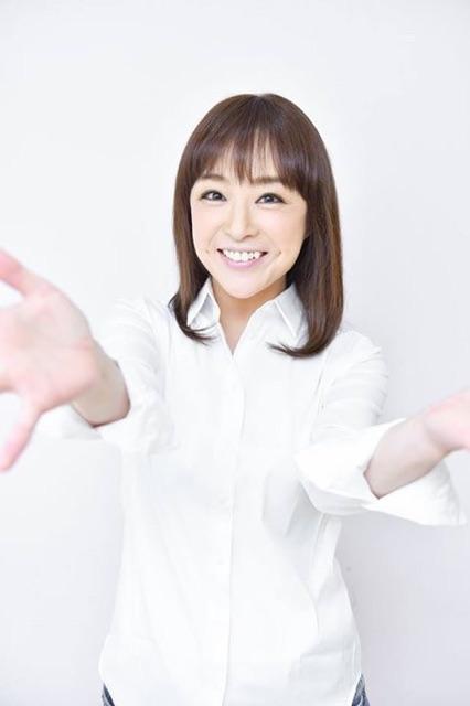 f:id:shima_c_kurume:20180411192831p:plain