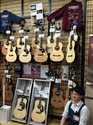 f:id:shima_c_kurume:20180625160253j:plain