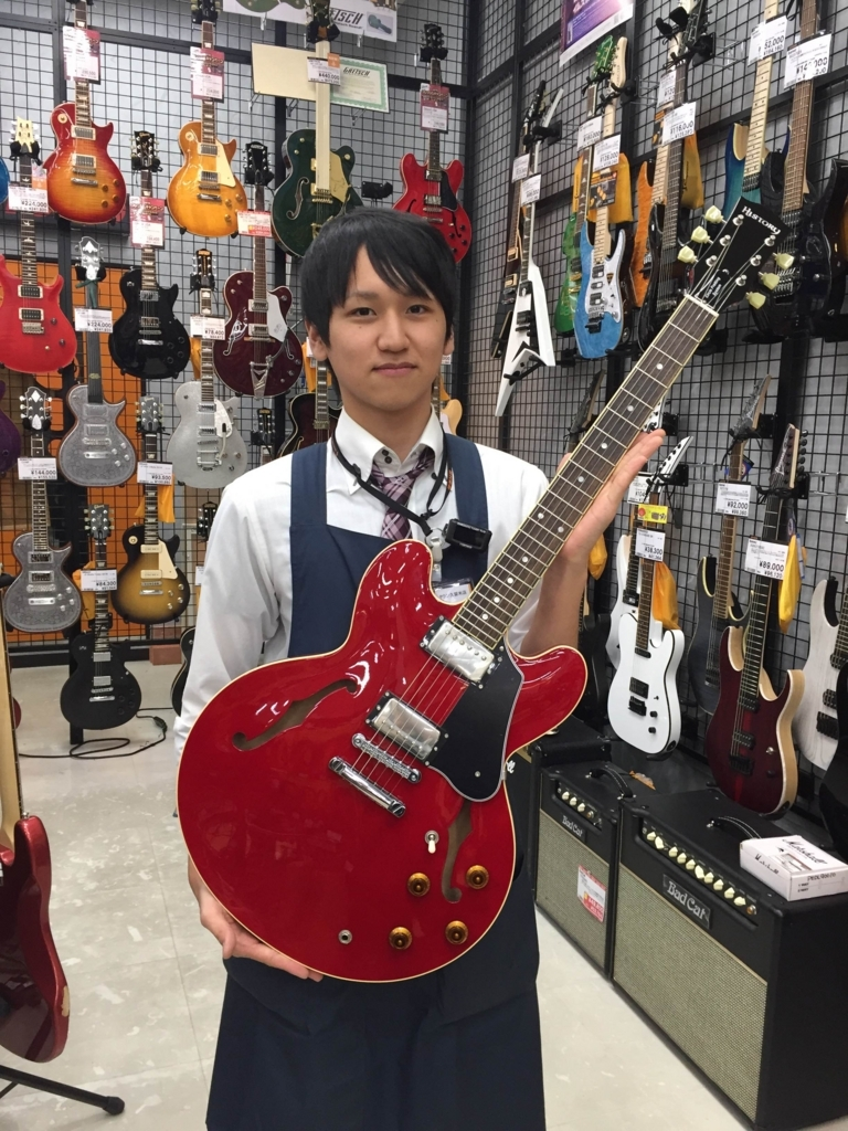 f:id:shima_c_kurume:20180705184733j:plain
