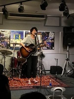 f:id:shima_c_kurume:20180808153141j:plain