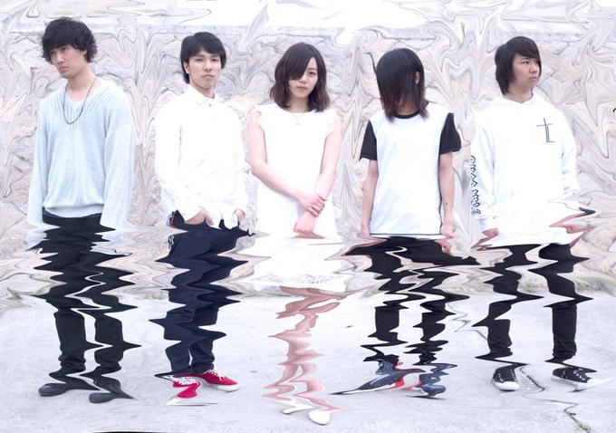 f:id:shima_c_kusatsu:20160914152247j:plain