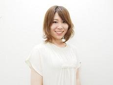 f:id:shima_c_kusatsu:20170114121052j:plain